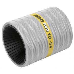 REMS Rohrentgrater REG 10-54 für Rohre von 10-54 mm